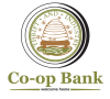 co-op-bank-logo