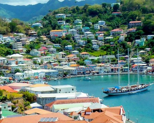 st-georges-grenada1-726x400